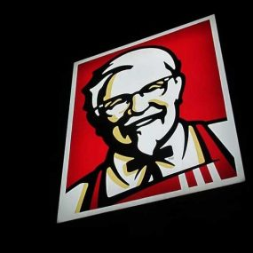 Kentucky-Fried-Chicken-Ein-großartiges-Branding-Beispiel