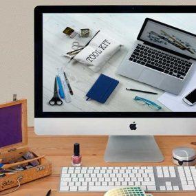 Warum-sollten-Sie-einen-professionellen-Grafikdesigner-anheuern