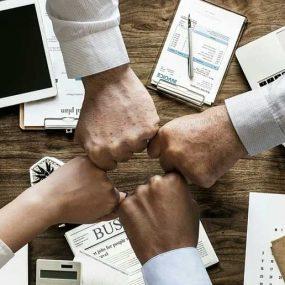 3-Arten-wie-Branding-jeder-Art-von-Unternehmen-hilft