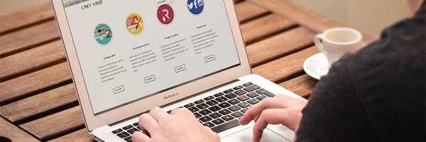 Was sollte ein Online Casino Design haben 1 - Was sollte ein Online-Casino Design haben?