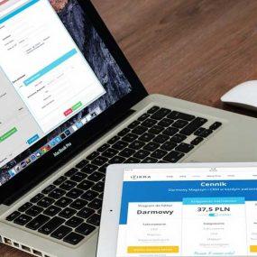 Was-sollte-ein-Online-Casino-Design-haben